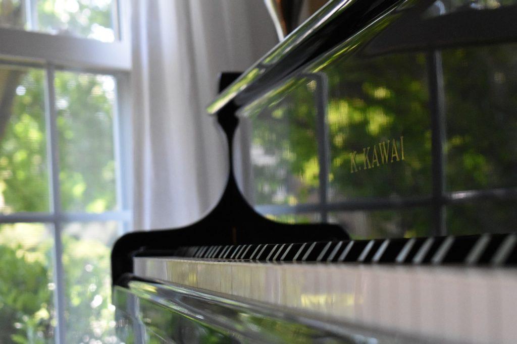 ピアノ教室は月謝が高い!?始める前に知っておきたいお金事情