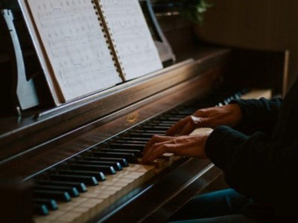 ピアノ教室を辞める理由