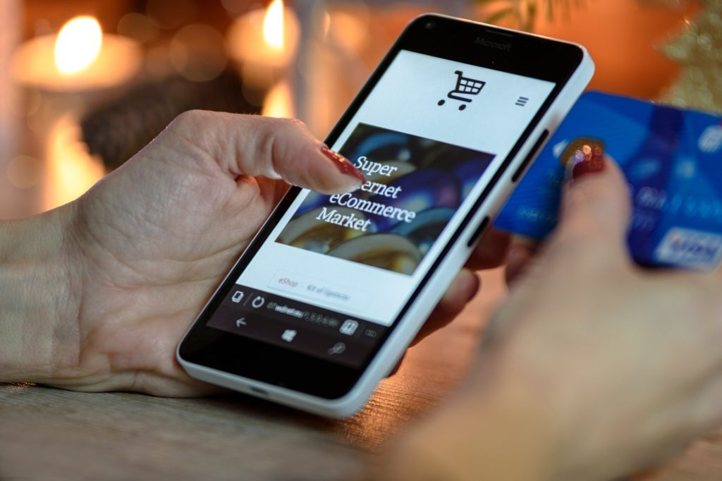 PayPal初めて聞いた人必見!初心者でもわかる使い方と登録方法