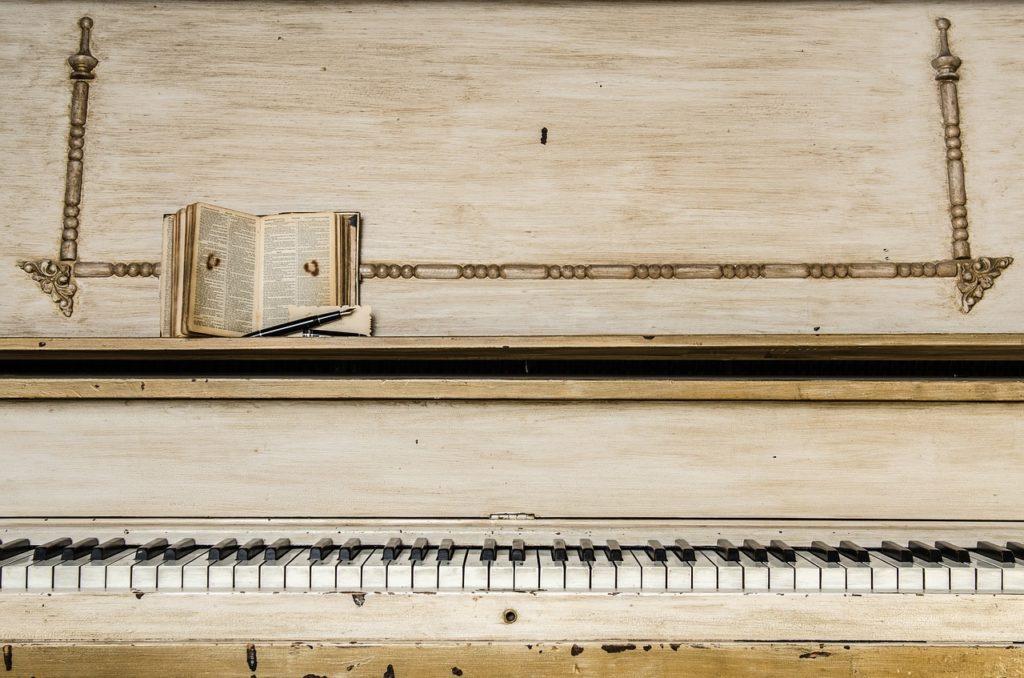 【ピアノの練習】嫌いを好きに!克服方法と楽しくなるポイント紹介
