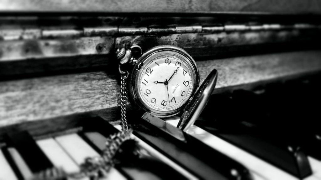 ピアノの寿命って何年?劣化の原因と対策!【アップライトピアノ編】