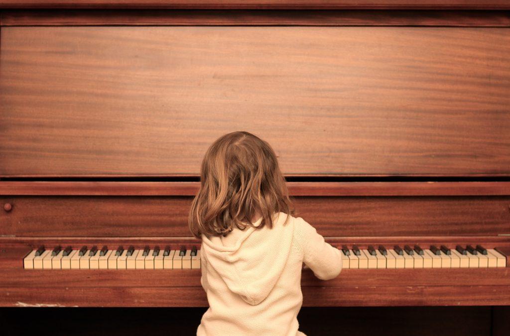 【ピアノ初心者がやることは?】まずはピアノを準備!おすすめのレンタル&購入