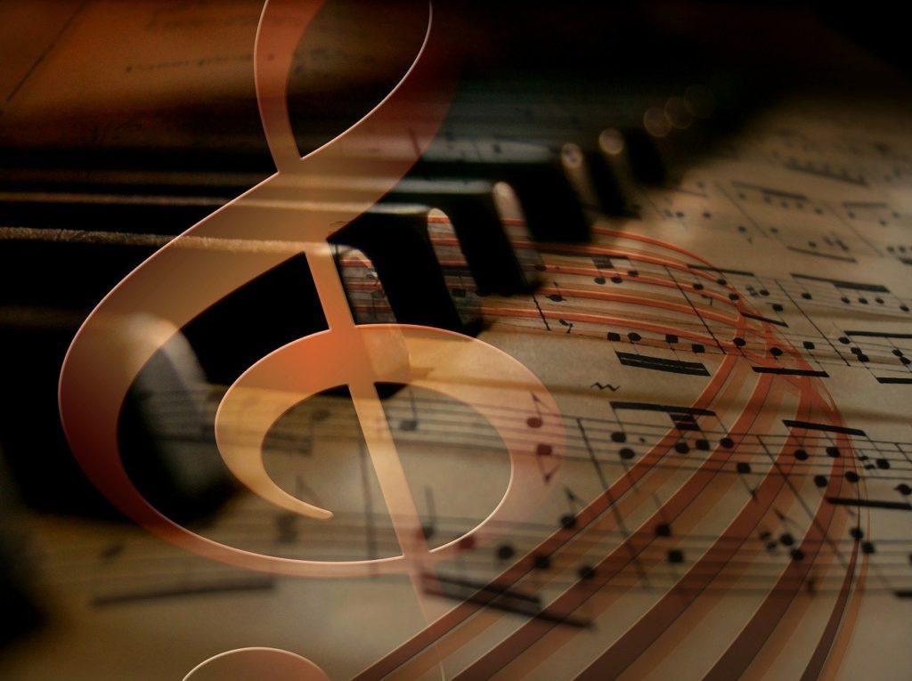 大人でもピアノを始めたい!ピアノが家にない場合の練習法3つ