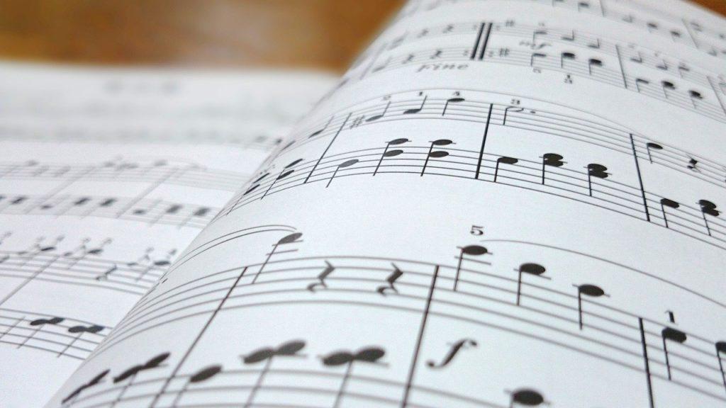 ピアノが習い事に選ばれるのには理由がある!メリットを紹介