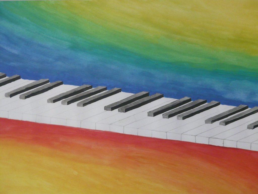 ピアノの独学にバイエルを使って良いの?教本の選び方と上達のコツ!