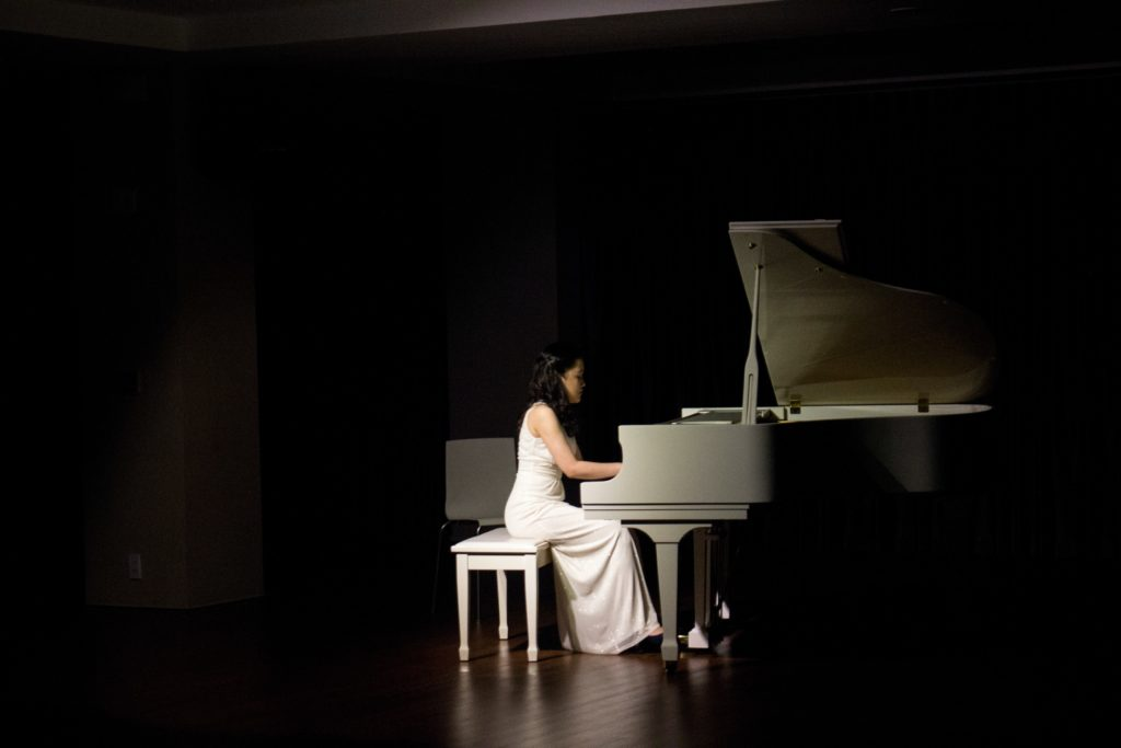 ピアノ楽曲のかっこいい曲を集めました‼︎おすすめ10選!!