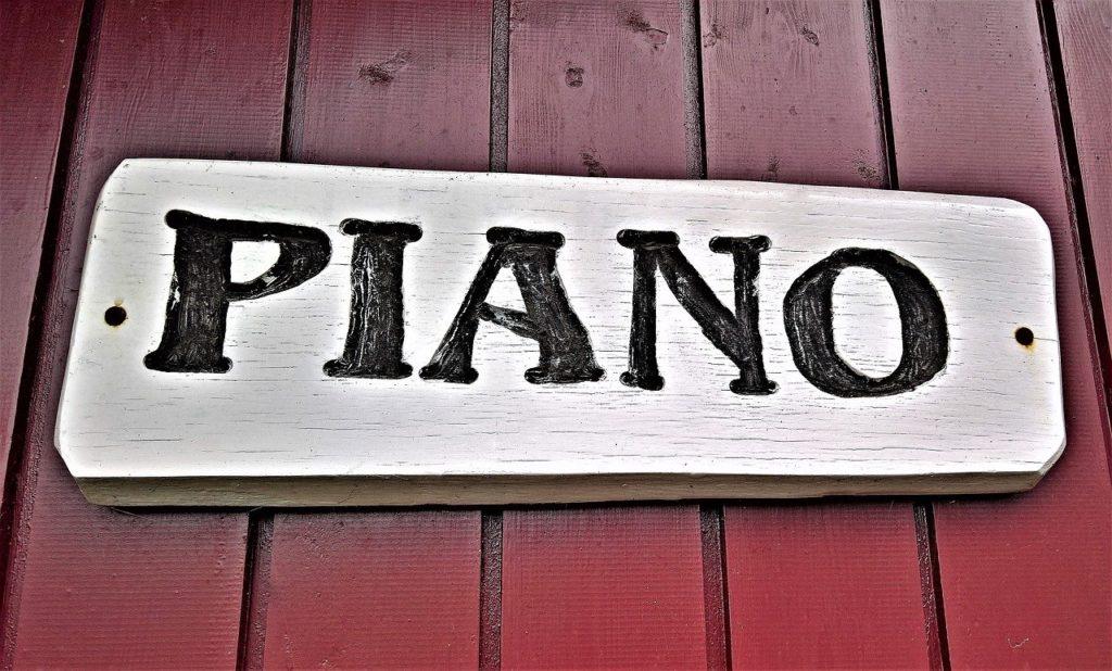 【大人のピアノ知識を深掘り】実はこんなにあった!!ピアノブランド