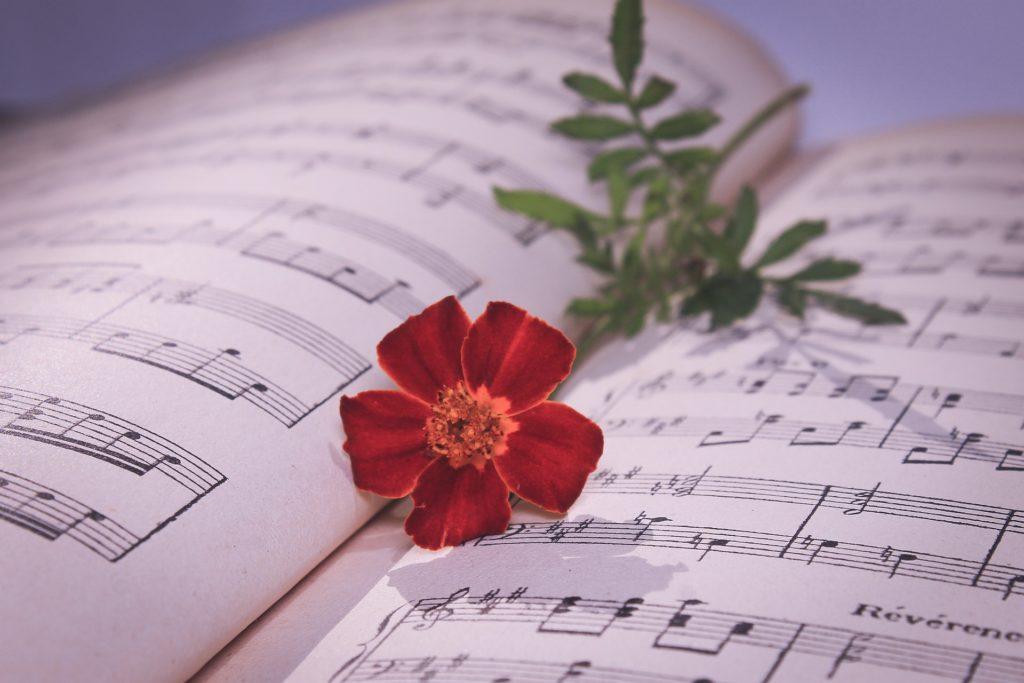 ピアノ練習の効率的なやり方とは?理想の演奏に近づく練習法を紹介!