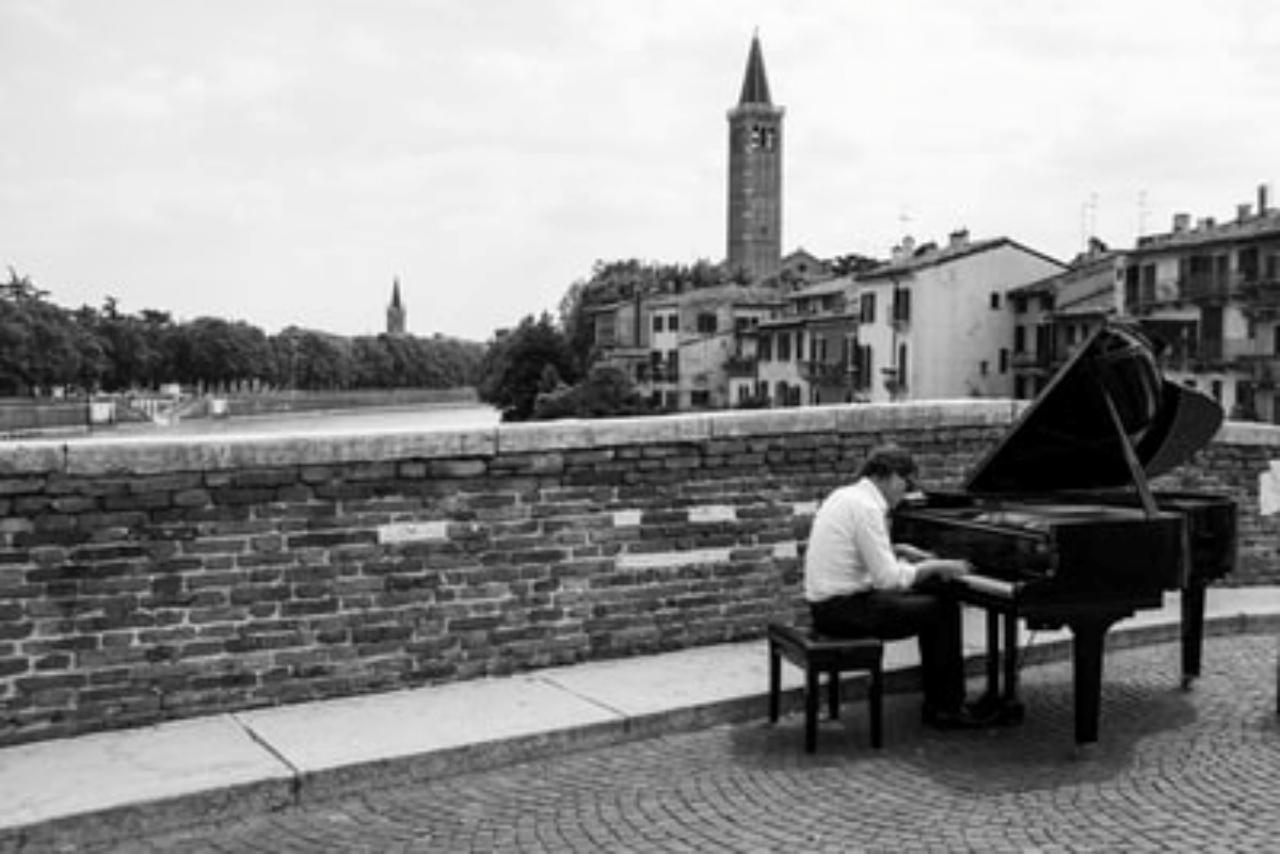 ピアノ絶対音感