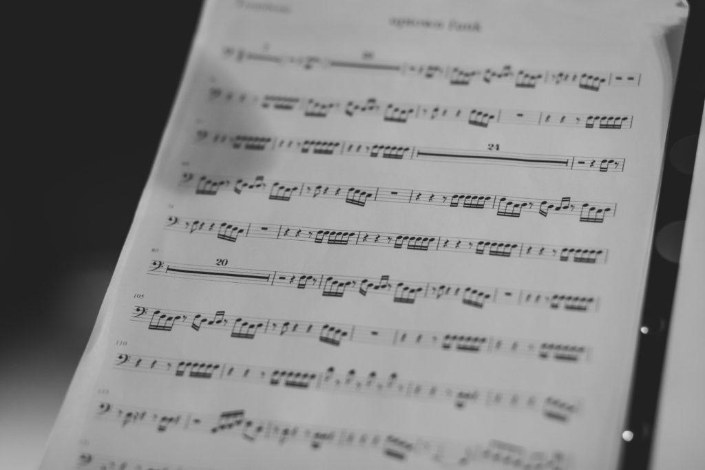 【ピアノ初心者から】ぷりんと楽譜って何?【上級者まで】