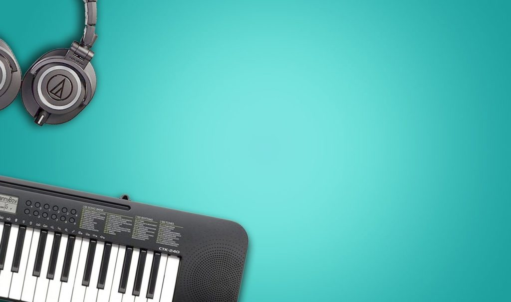 上達の早いピアノ初心者はやっている!?スキマ時間の練習法♪