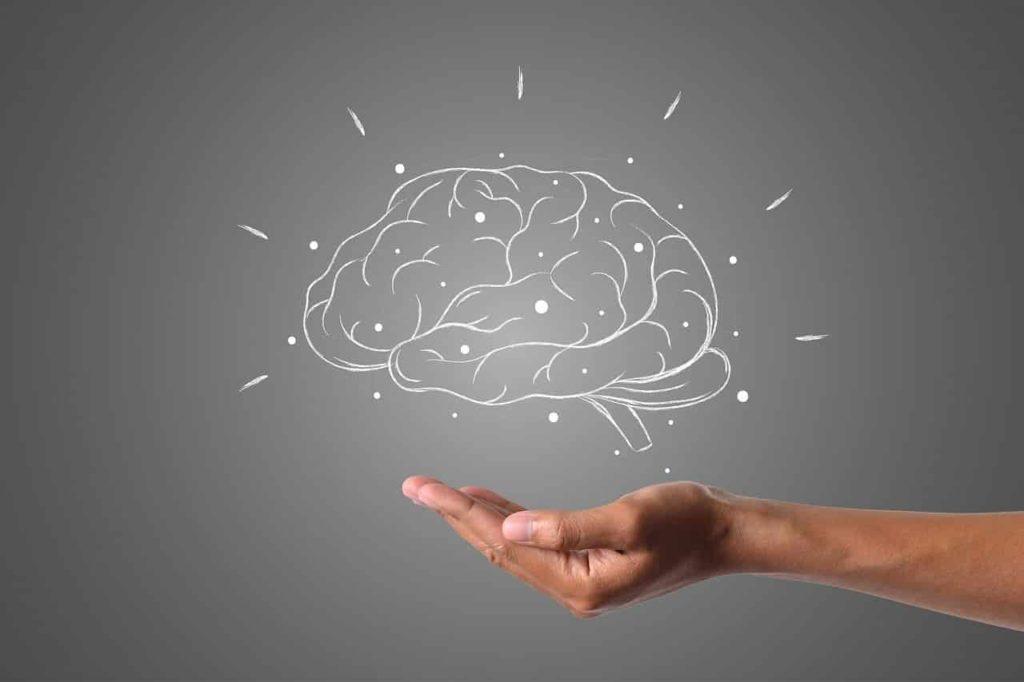 ピアノは脳を変化させる?!効果的な練習方法もご紹介!!