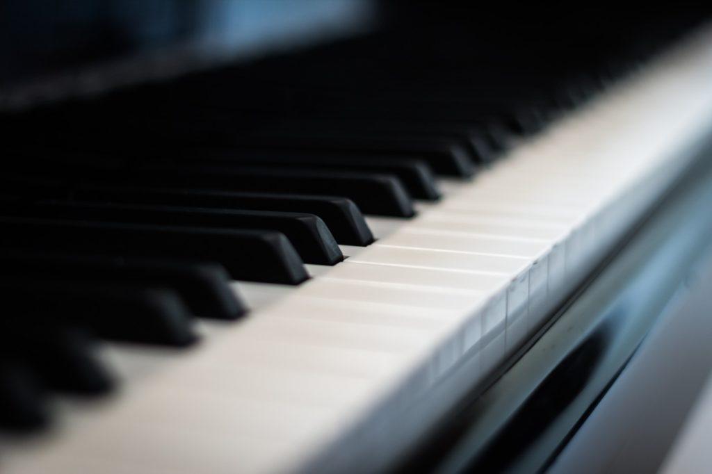 ピアノの鍵盤数は88個だけじゃない!?【タイプ別】鍵盤数の選び方