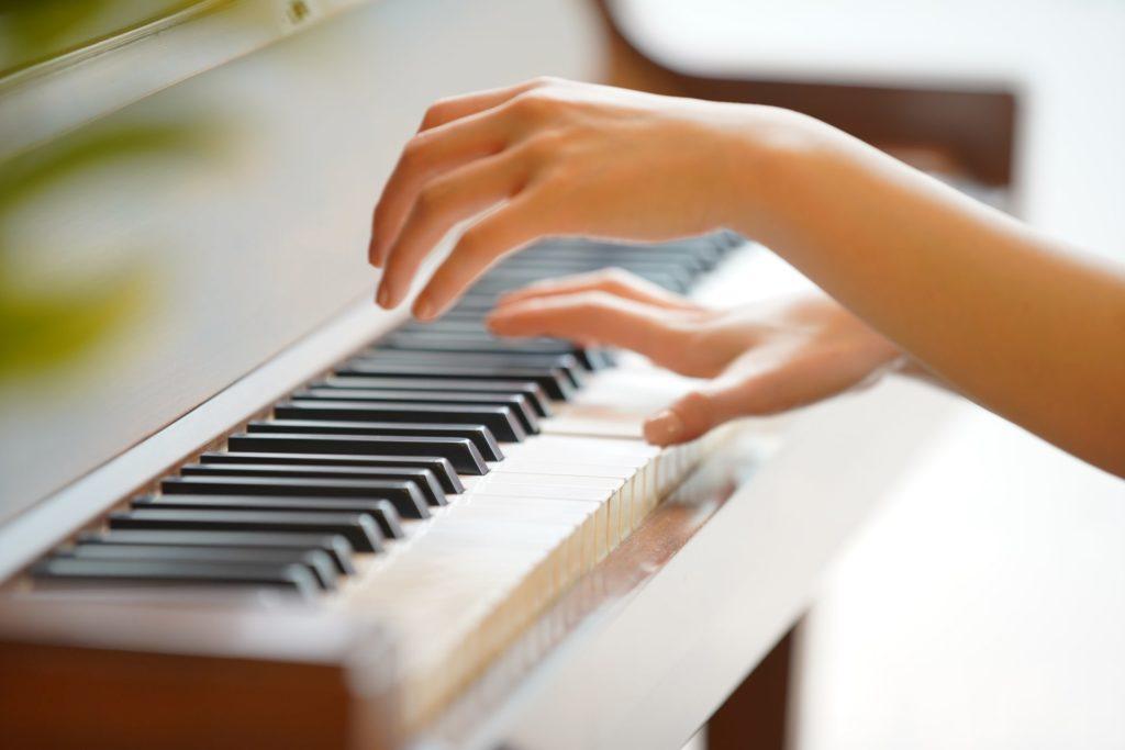 ピアノメーカーのオススメは?それぞれの強みを解説します!