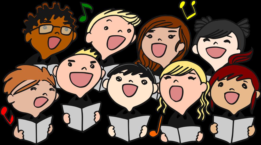 【ピアノ楽譜】童謡・唱歌を無料で入手!方法と曲をご紹介!