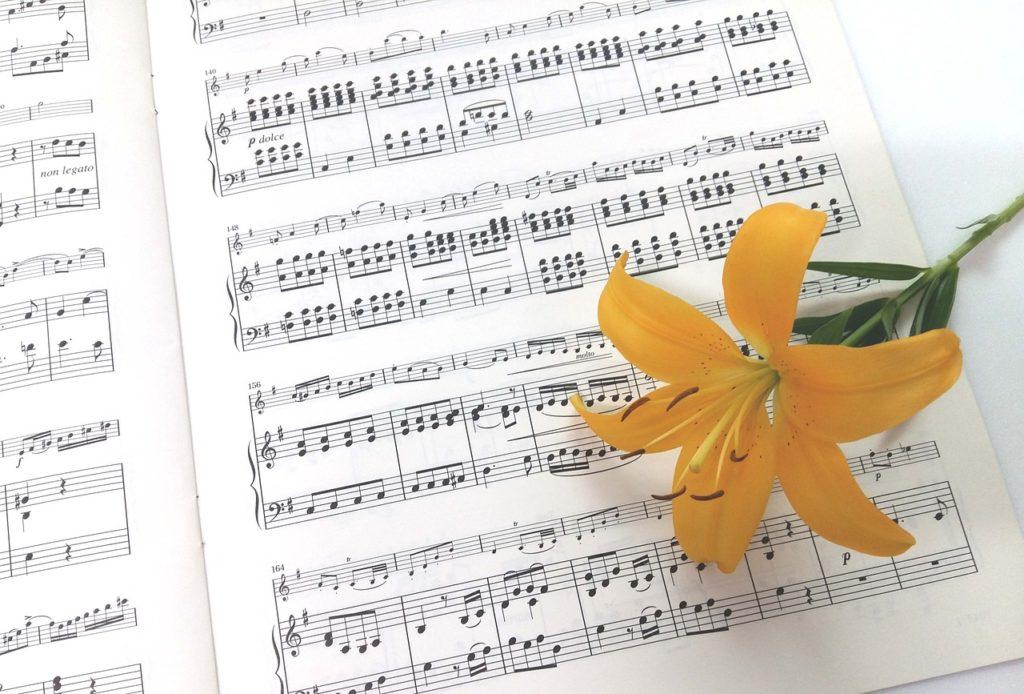 ピアノ初心者にハノンは難しい?!効果的にハノンを取り入れる方法!!
