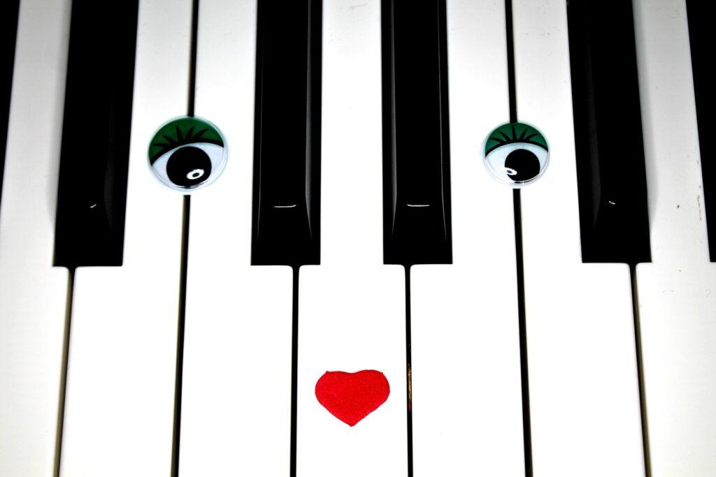 ピアノを大人になってから再開した私が勧める再開方法3選!
